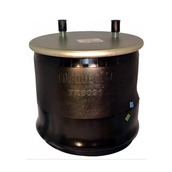 torque-air-bag-tr8091-replaces-firestone-w01-358-8050
