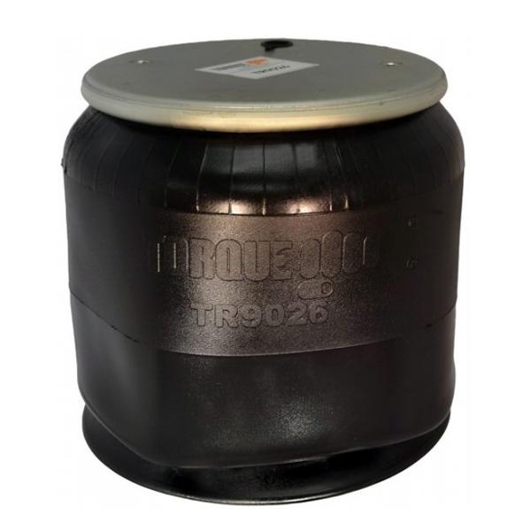 torque-reversible-sleeve-tr9026-air-spring