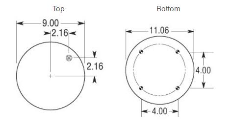 torque-tr8944-air-spring-and-firestone-w01-358-8944