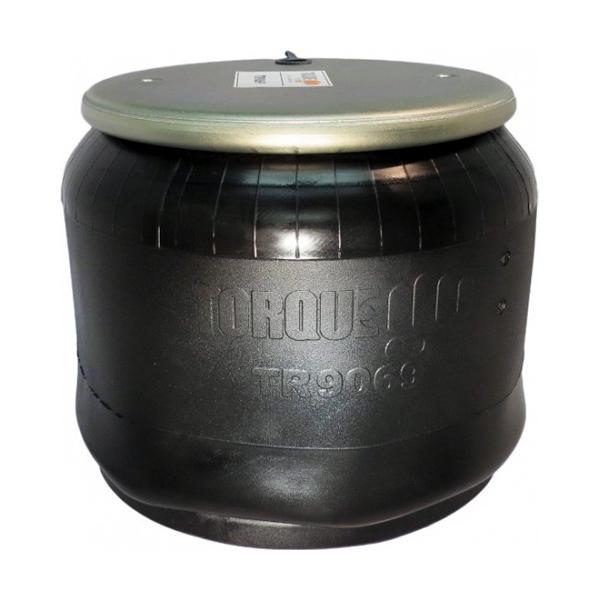 torque-tr9069-reversible-sleeve-air-spring