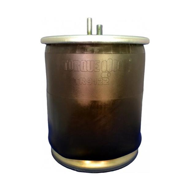 torque-tr9122-rolling-lobe-air-spring