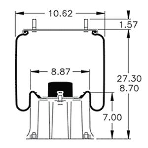 torque-tr9158-rolling-lobe-air-spring-1