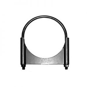 tuff-grip-guillotine-exhaust-clamp