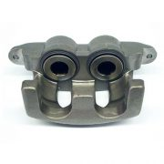 twin-piston-caliper-for-bosch-disc-brakes-1