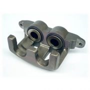 twin-piston-caliper-for-bosch-disc-brakes