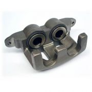 twin-piston-caliper-for-bosch-disc-brakes-2