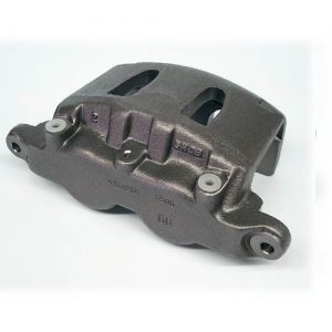 twin-piston-caliper-for-bosch-disc-brakes-3