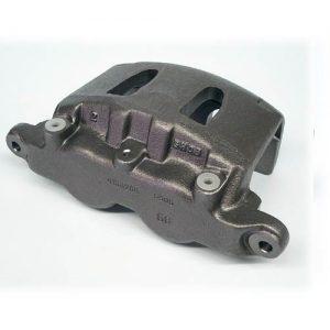 twin-piston-caliper-for-bosch-disc-brakes-3