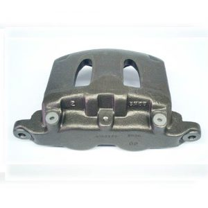 twin-piston-caliper-for-bosch-disc-brakes-7