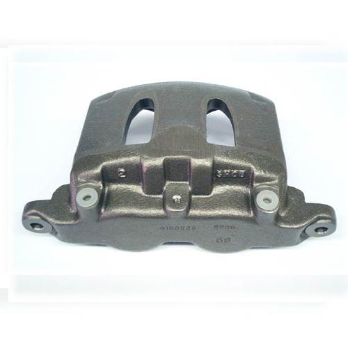 twin-piston-caliper-for-bosch-disc-brakes-7