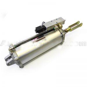 velvac-101003-35x8-tailgate-air-cylinder