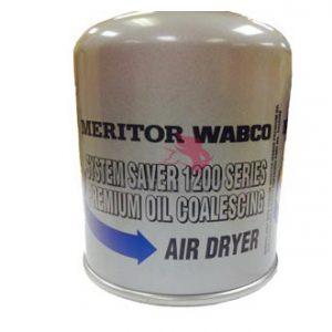 WABCO-R950068-Oil-Coalescing-Desiccant