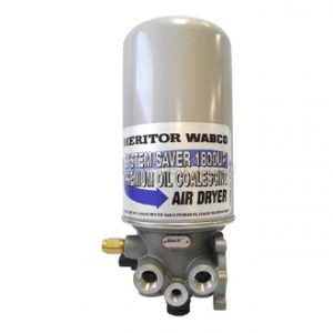 WABCO-R955081-System-Saver-1800UP