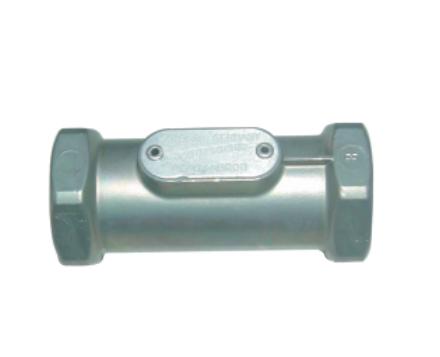 wabco-4340140010-check-valve