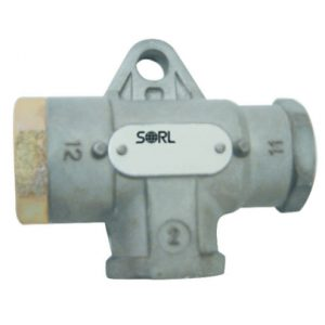 wabco-4342080290-check-valve
