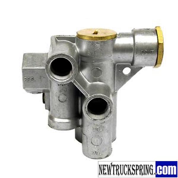 wabco-spring-brake-control-valve