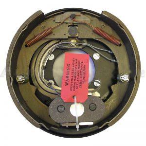 warner-130112-rh-electric-brake-assy