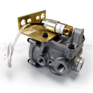 watson-chalin-19516-711-solenoid-valve