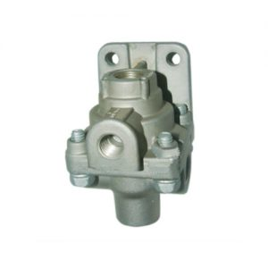 Quick Release Valve Suppliers Amp Manufacturers