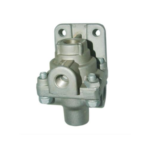 bendix-lq-2-quick-release-valve