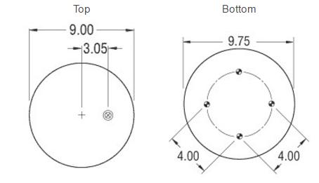 firestone-w01-358-9640-air-bags-top-bottom