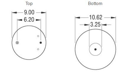 firestone-w01-358-9781-air-bags-top-bottom