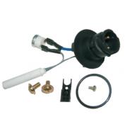 head-air-dryer-kit-2