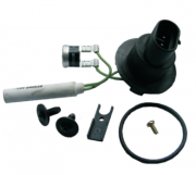 head-air-dryer-kit-4