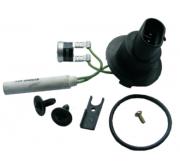 head-air-dryer-kit-4