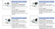 head-air-dryer-kit-5