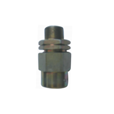 kw46480-check-valve