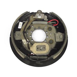 replacing-dexter-axle-23-370-electric-brakes