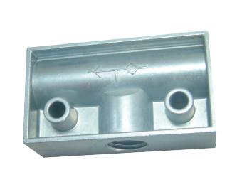 wabco-double-check-valve