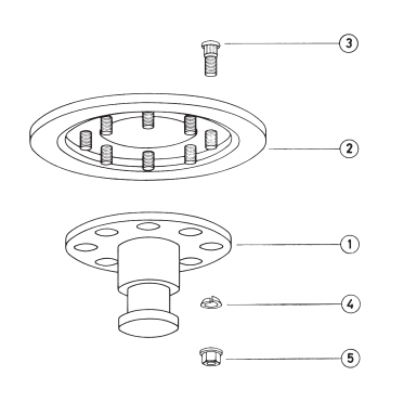 Ford Leaf Spring Diagram on nova wiring schematic