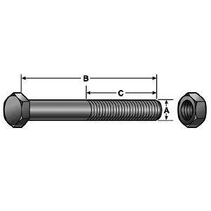 1-2-20-bolt-assembly-with-nut-and-washers