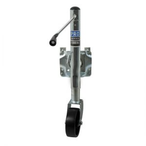 1000-lbs-pro-series-snap-ring-swivel-marine-jack
