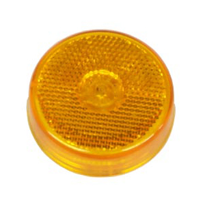 10205-yellow-2-1-2-sealed-marker-clearance-lamp