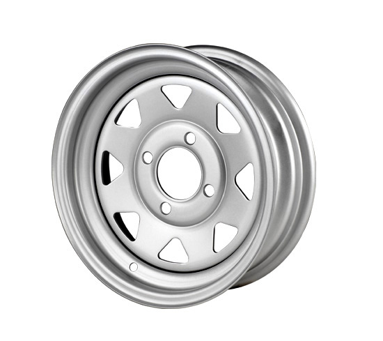 12-4-rim-steel-spoke-galvanized-finish-trailer-wheel