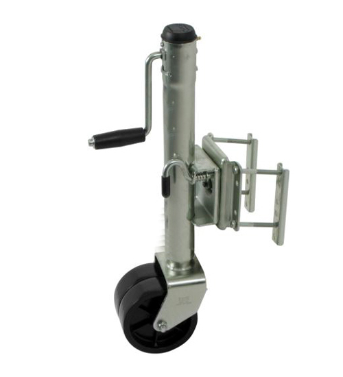 1500lbs-zinc-thru-swivel-marine-jack-with-dual-wheels-1