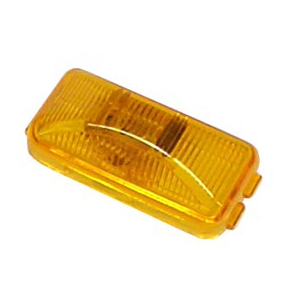 15200y-sealed-marker-clearance-light