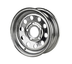 16-inch-steel-trailer-wheel