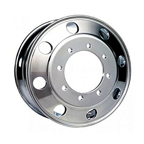 19-5x6-75-rim-8-lug-on-275mm-polished-aluminum-trailer-wheel