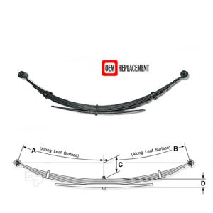 1970-2003-dodge-van-rear-leaf-springs