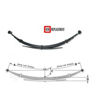 1970-2003-dodge-van-rear-leaf-springs