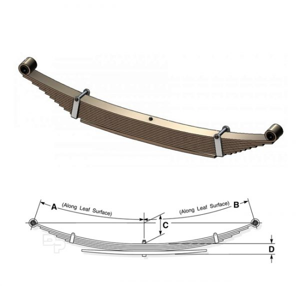 1973-1991-2wd-chevy-truck-leaf-springs-9-lev