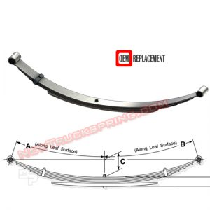 1980-1996-ford-150-and-250-rear-leaf-spring-3-leaves
