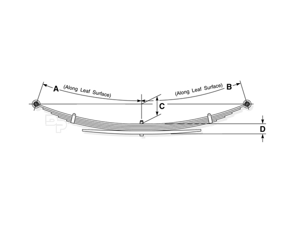 1991-2002-chevy-gmc-c3500hd-leaf-spring