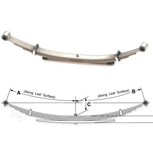 1992-1994-chevy-gmc-blazer-jimmy-2wd-4wd-rear-leaf-spring