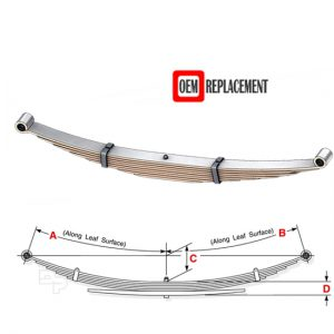 1994-2002-dodge-ram-2500-4wd-heavy-duty-rear-leaf-spring-8-leaves