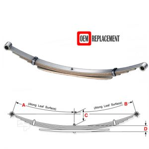 1994-2002-dodge-ram-2500-4wd-rear-4-1-leaf-spring